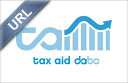 URL Link: Tax Assistance and Information for People with Disabilities