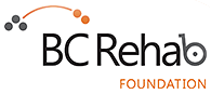 BC Rehab Foundation